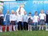 pprzedszkola09