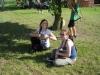 piknikowe_lato02