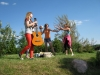 piknikowe_lato04