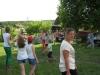 piknikowe_lato05