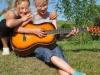 piknikowe_lato06