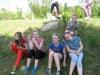 piknikowe_lato07