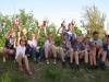 piknikowe_lato08