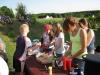piknikowe_lato09