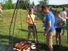 piknikowe_lato10
