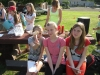 piknikowe_lato11