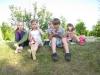 piknikowe_lato12