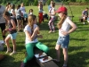 piknikowe_lato13