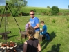 piknikowe_lato15