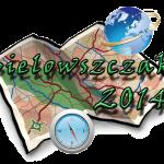 """Zapraszamy na  IX MnO """"Bielowszczak 2014"""""""