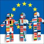 Razem w Unii 2014