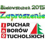 """Zapraszamy na X MnO """"Bielowszczak 2015"""""""