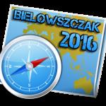 """Zapraszamy na XI MnO """"Bielowszczak 2016"""""""