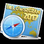 """Zapraszamy na marsze na orientację XII MnO """"Bielowszczak 2017"""""""