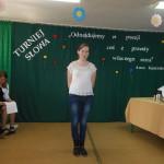 Turniej słowa